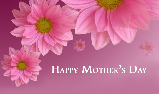 mother's day flowers  ireland  mothering sunday florist delivery, Beautiful flower